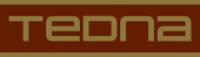 Tedna