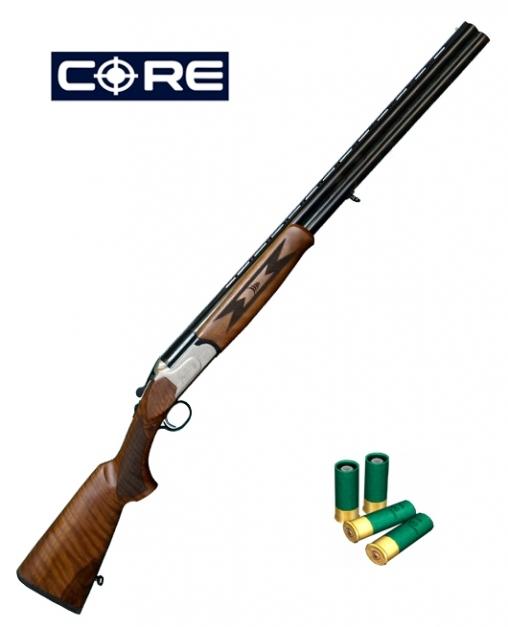 Core LZR-SP11