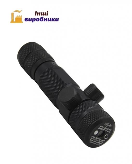 Лазерний цілевказівник LS-0010R