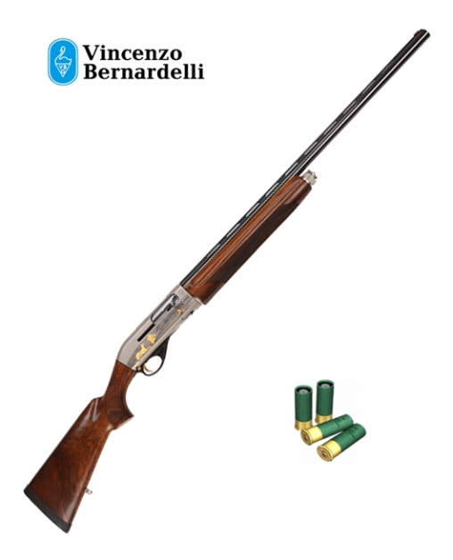 Bernardelli Levriero к.12/76
