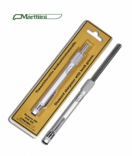 Алмазне точило-олівець Marttiini №300