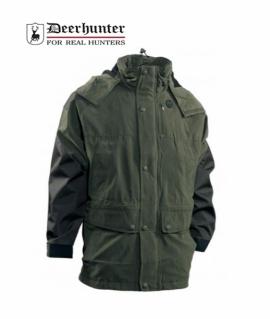 Куртка Smalville II Deer-Tex Membrane 31DH Green