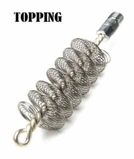 Спіраль сталева Topping для 12 калібру