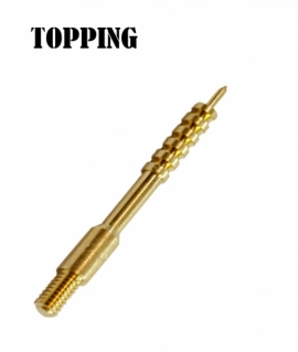 Вішер Topping S-J08  для чистки к.7.62