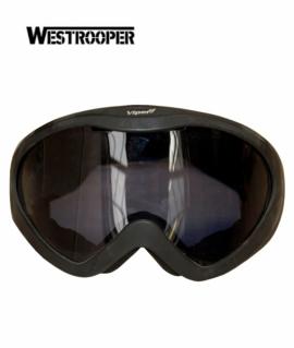 Окуляри тактичні Westrooper VISION GOOGLE WTP20-1117