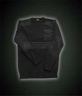 Пуловер Westrooper ARMY Pullover