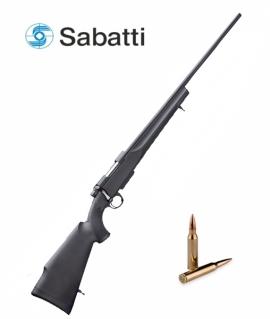 SABATTI ROVER 870 SYN 30-06