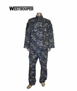 Костюм Westrooper ACU SUIT