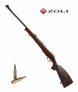 Antonio Zoli AZ1900 LUX кал. 308Win