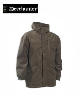 Куртка  384 DH WreAvanti Deer-Tex Performance Shelln, 2XL
