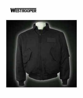 Куртка Westrooper CWU 45P PILOT JACKET