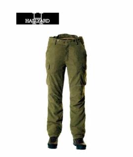 Брюки Hallyard Micro 65