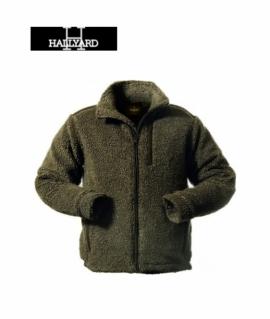 Куртка Hallyard Paige light