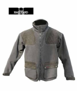 Куртка Hallyard Toss-002 вітронепродувна