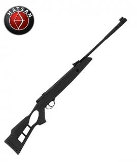 Пневматична гвинтівка Hatsan Striker Edge