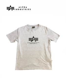 Футболка Basic T-Shirt, white
