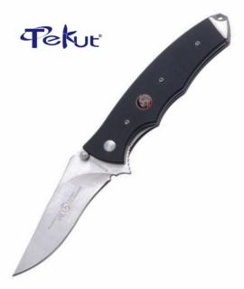 Ніж KnifeDAO LK 9003-CP Dorado