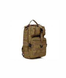 Рюкзак NB-09 Messenger Bag