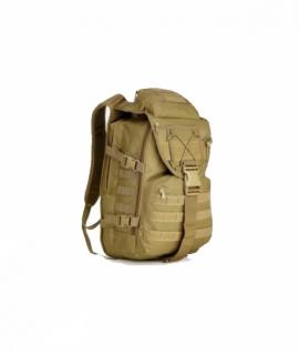 Рюкзак NB-16 IX7 Bag