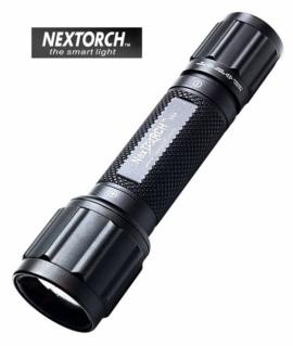 Ліхтар підствольний тактичний NexTorch T6A-L