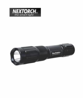 Ліхтар підствольний тактичний NexTorch T6AHS-L