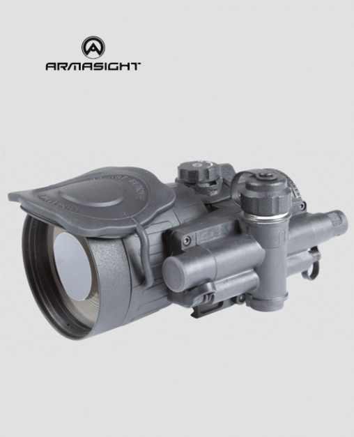 "Насадка Armasight Night Vision Medium Range Clip-on System Gen 2+ ""Improved Definition"""