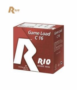 RIO Game Load-28 (1)