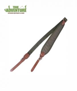 Ремінь для зброї TA4-202 (хакі)