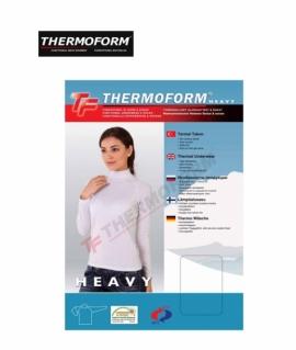 Термогольф Thermoform 1-025 жіночий