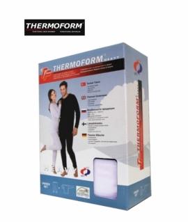Термобілизна Thermoform Heavy 1-001