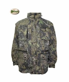 Куртка  Юніспорт 9104 Ripstop