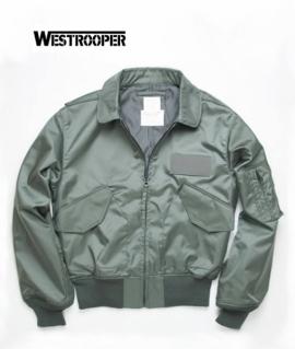 Куртка Westrooper 36P Flying Jacket