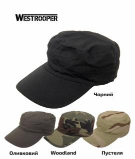 Кепка Westrooper BDU CAP