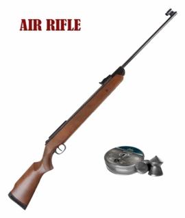 Пневматична гвинтівка AIR RIFLE B2-2 кал. 4.5мм.