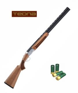 Tedna Avantgarde SE12T 71 cm