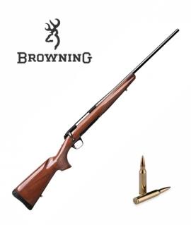 Browning X-Bolt Medallion кал.30-06 NS