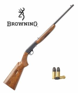 Browning CCS 525, к.9.3x74R