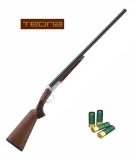 Tedna PRIME C12T 71 cm