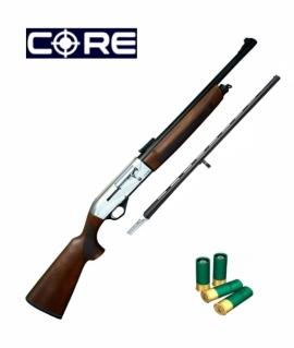Core LZR-G01