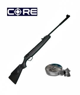Пневматична гвинтівка CORE M4 кал. 4.5мм.