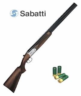 Sabatti Falcon EA кал.12