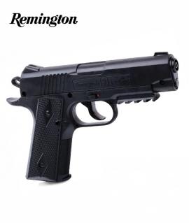 Пістолет пневматичний Remington 1911