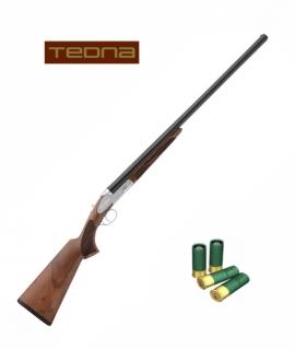 Tedna Excellence C12T 71cm