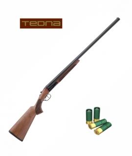 Tedna PRIME C12C