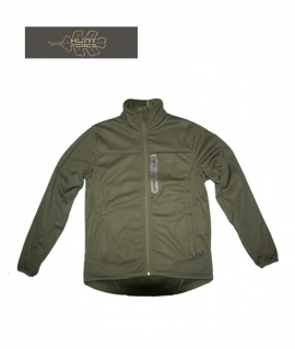 Куртка HUNT FORCE Dark Green