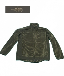 Куртка HUNT FORCE Green/Dark Green