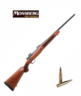 Mossberg Patriot Walnut Classic к.30-06