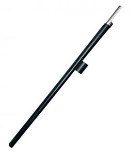 Core LZR-P0001 Folding Grip