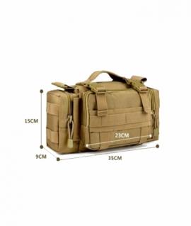 Сумка NB-01 Camera bag