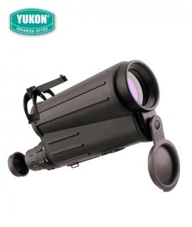 Підзорна труба Yukon Sibir 20-50х50 WA